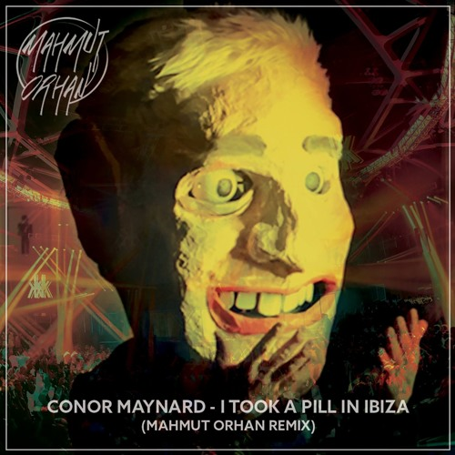 Conor maynard песни скачать