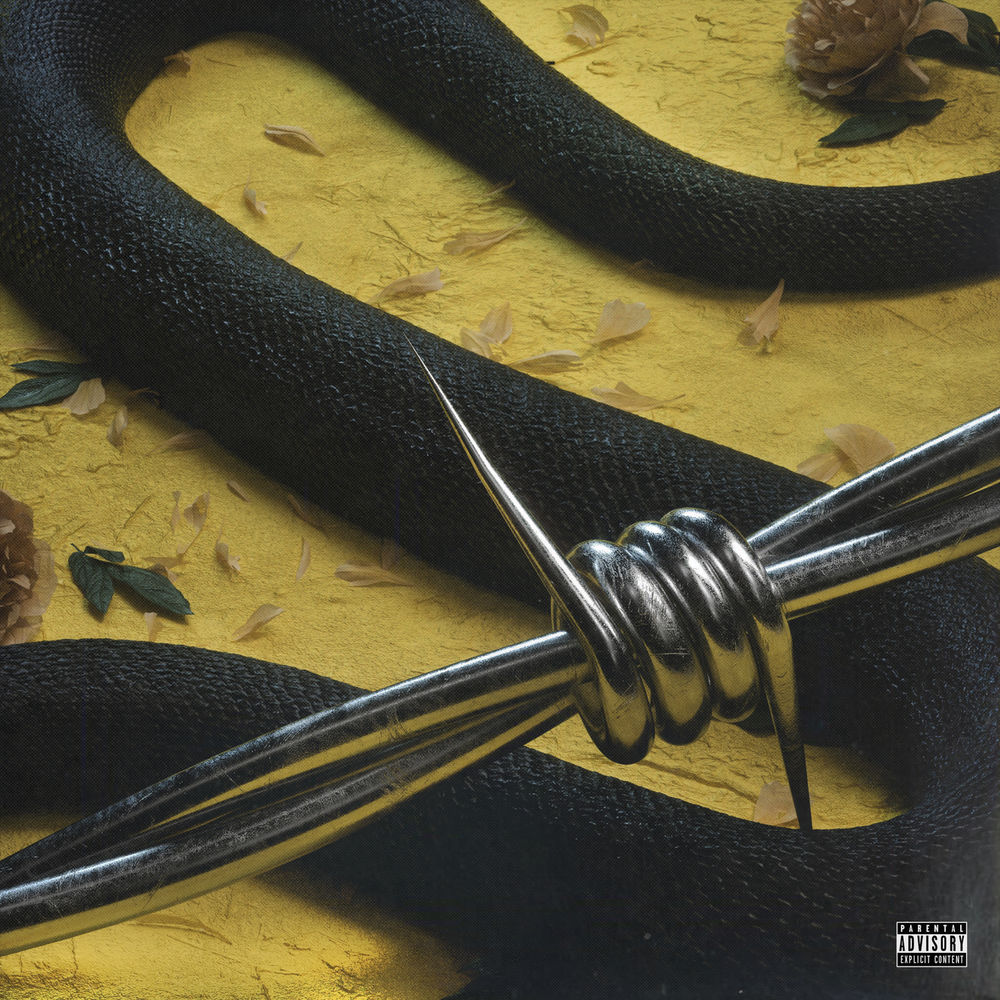 Post Malone Feat 21 Savage Rockstar Moozika Download Music For Free