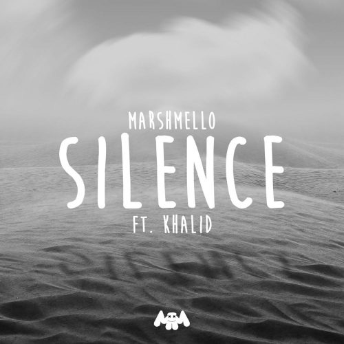 Marshmello Ft Khalid Silence Moozika Download Music For Free