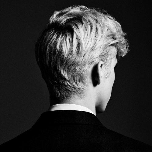 Troye Sivan ft. Ariana Grande – Dance to this