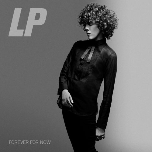 LP – Forever For Now
