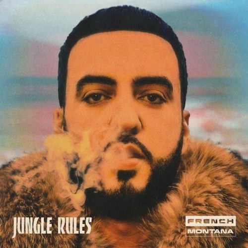 French Montana Ft. Swae Lee – Unforgettable