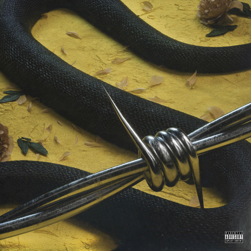 Post Malone feat. 21 Savage – Rockstar