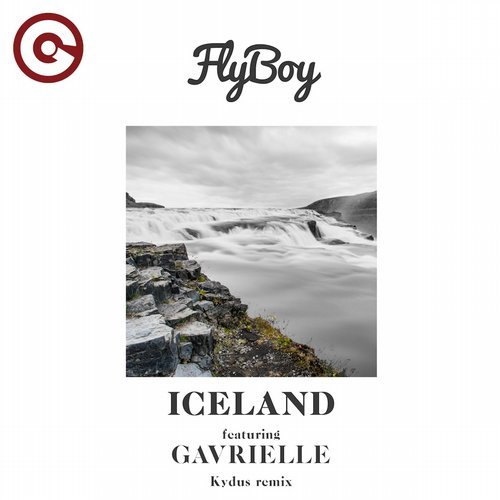 Flyboy – Iceland (feat. Gavrielle)