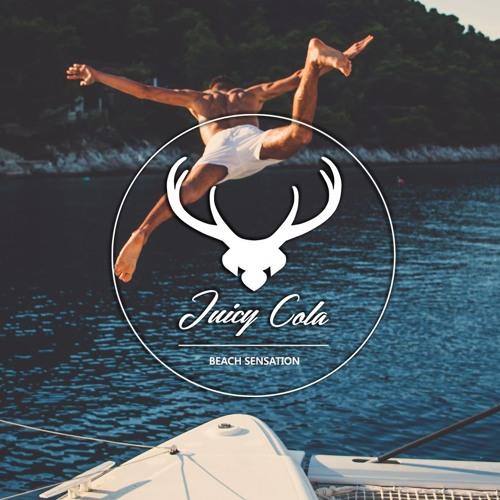 Minke – Gold Angel (Juicy Cola Remix)