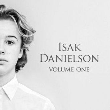 Isak Danielson - ending