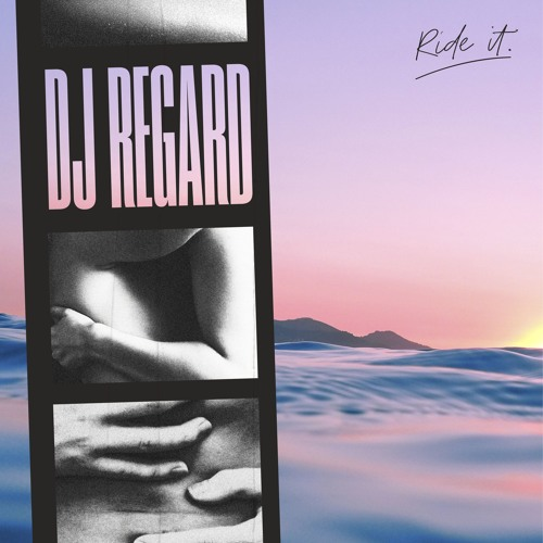 Jay Sean – Ride It (Regard Remix)