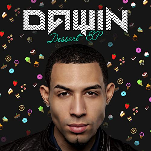 Dawin – Dessert