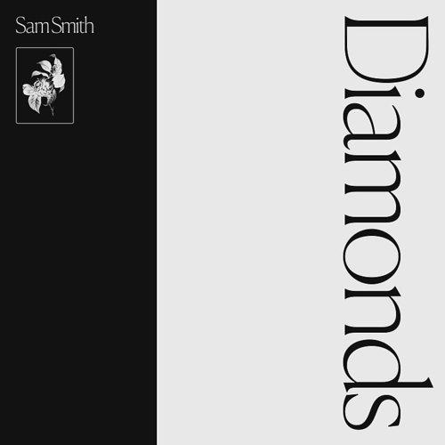 Sam Smith – Diamonds