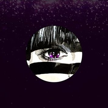 Purple Disco Machine, Sophie And The Giants - Hypnotized