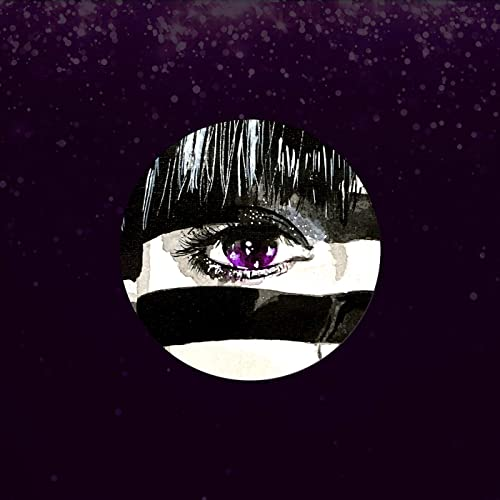 Purple Disco Machine, Sophie And The Giants – Hypnotized