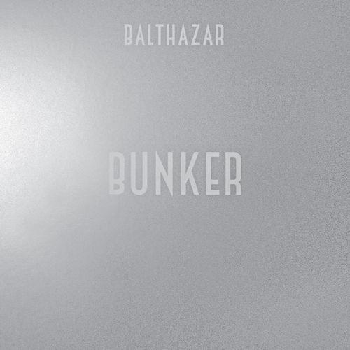 balthazar-bunker
